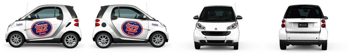 Browse Vehicle Wraps and Designs - Car Wraps, Truck Wraps, Van ...