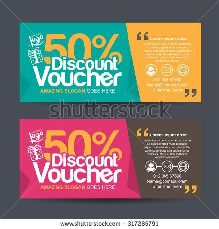 Voucher Stock Images, Royalty-Free Images & Vectors | Shutterstock