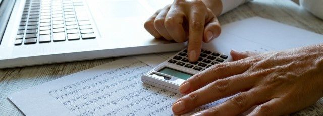Billing Analyst job description | Workable