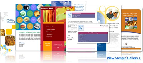 OfficeReady - Microsoft Office Templates: Microsoft Office Word ...