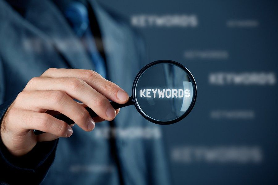 The Best Keyword Research Tool is a Google Spreadsheet [+Template]