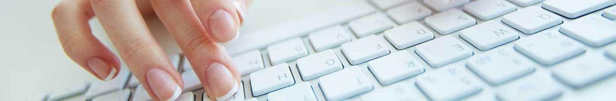 Web Developer Resume Sample & Writing Tips | RG