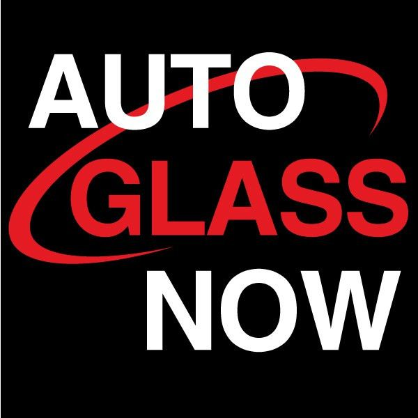 Windshield Replacement & Repair   Auto Glass Now