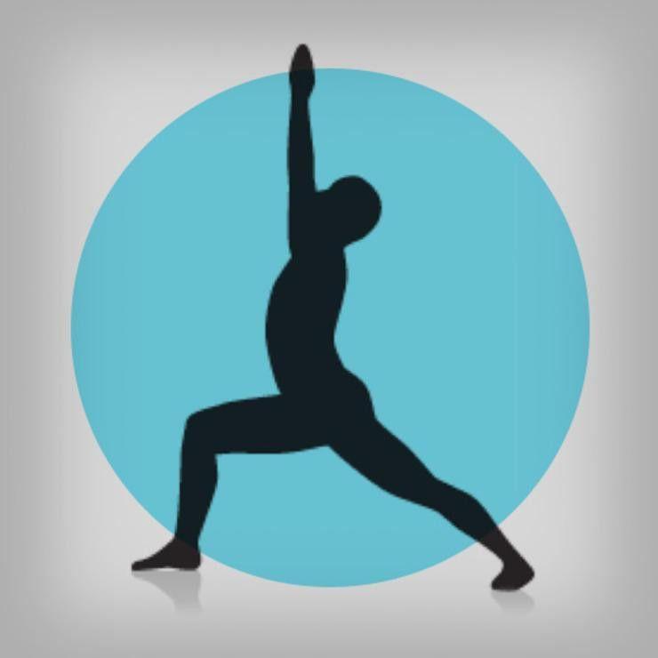 Job Opportunity - Yoga Instructor - HBJJ - Hollywood Brazilian Jiu ...