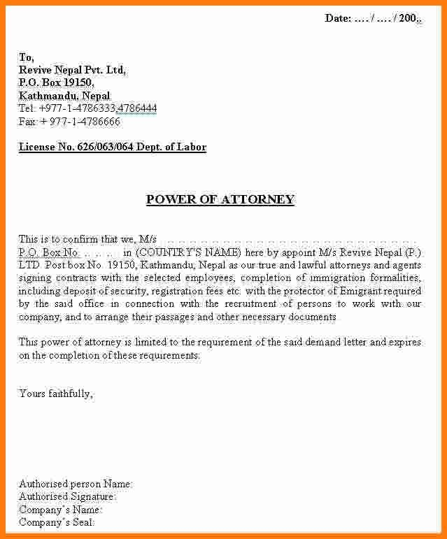 Health Care Attorney Cover Letter