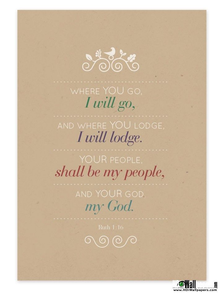 New Wedding Quotations For Invitation Cards 83 For Reunion Cards ...