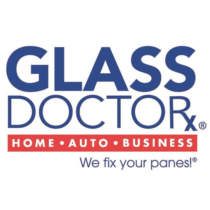 Glass Doctor of Tyler Tyler, TX 75701 - YP.com