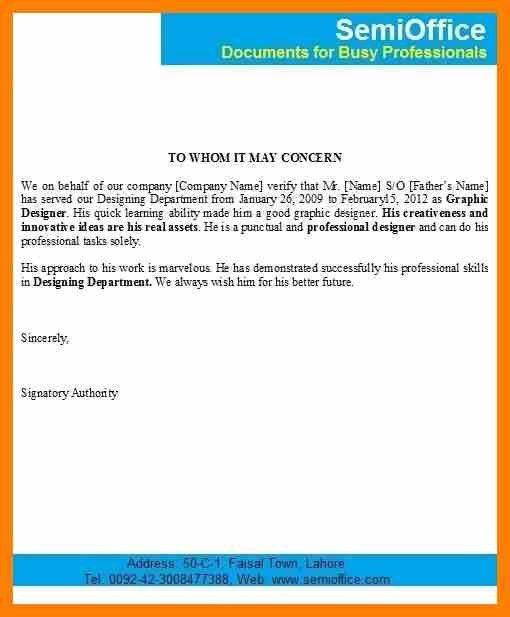 Certificate Sample. Employee Certificate Sample Sample-Employment ...