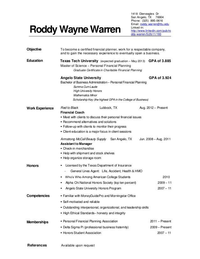 Wonderful Gpa On Resume 49 About Remodel Resume Examples With Gpa ...