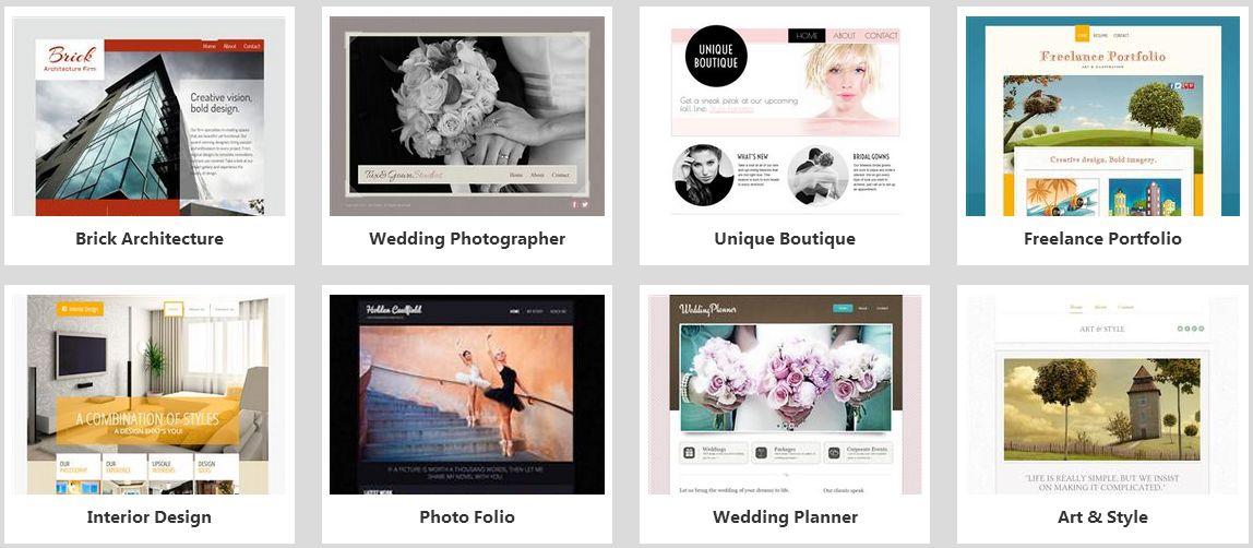Download Free PowerPoint Themes & PPT Templates