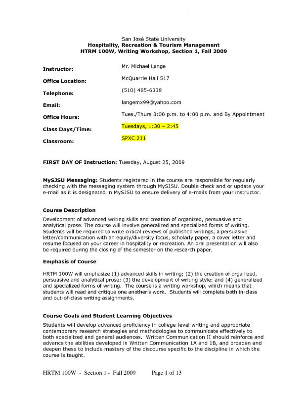 Resume : Fax Cover Letter Template Printable Find Free Resumes ...