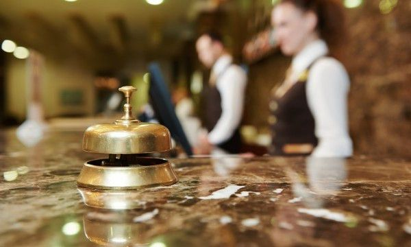 Taking on the role of a Hotel Manager | Job Mail Blog