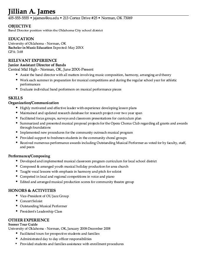professional animator and project artist resume sample. helpful ...
