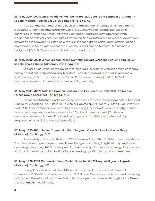 related free resume examples. functional resume samples archives ...