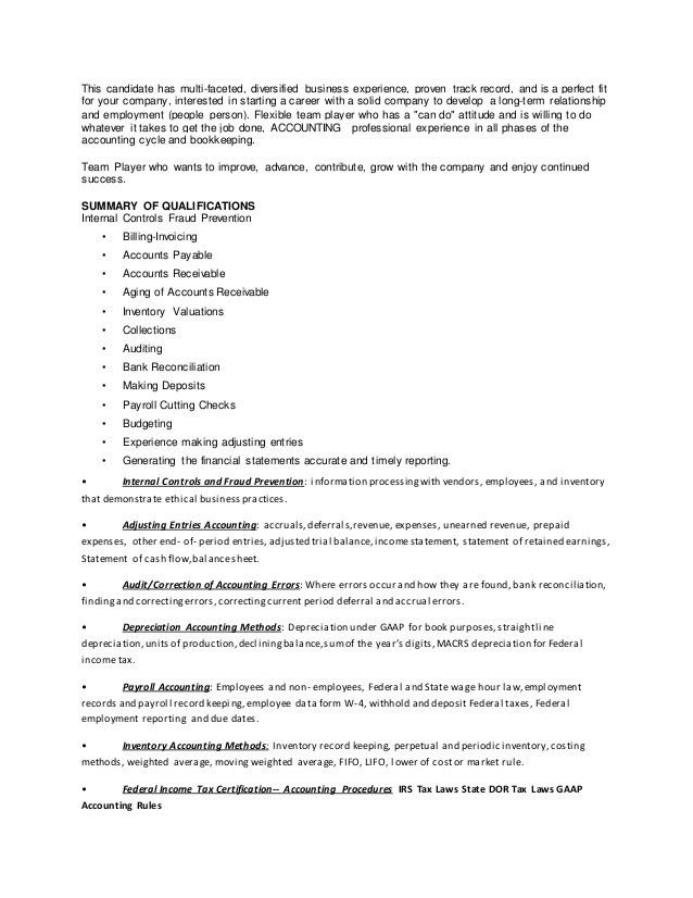 1.wba7 a7. cover letter resume reference