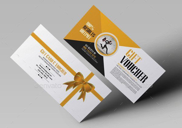 Voucher Templates - 23+ Free PSD, AI, EPS, Vector Format Download