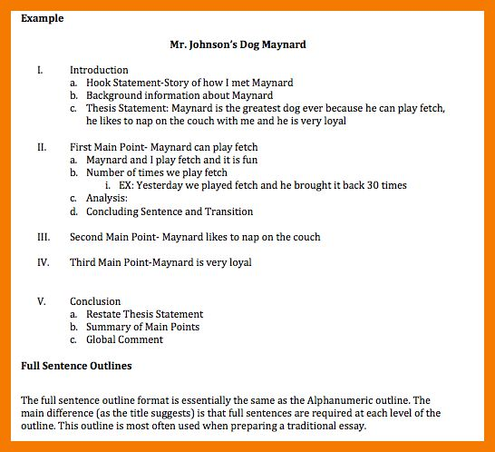 6+ research paper mla example | resume holder