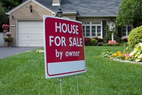 Selling House Myself | Ebook to Selling a Home| Selling a House ...