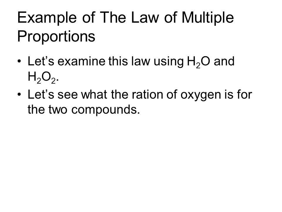 Chemical Names and Formulas - ppt video online download