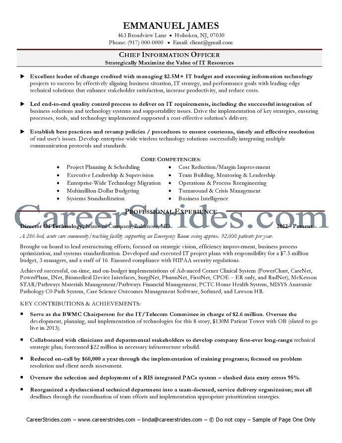 speculative cover letter examples. title examples of resume titles ...