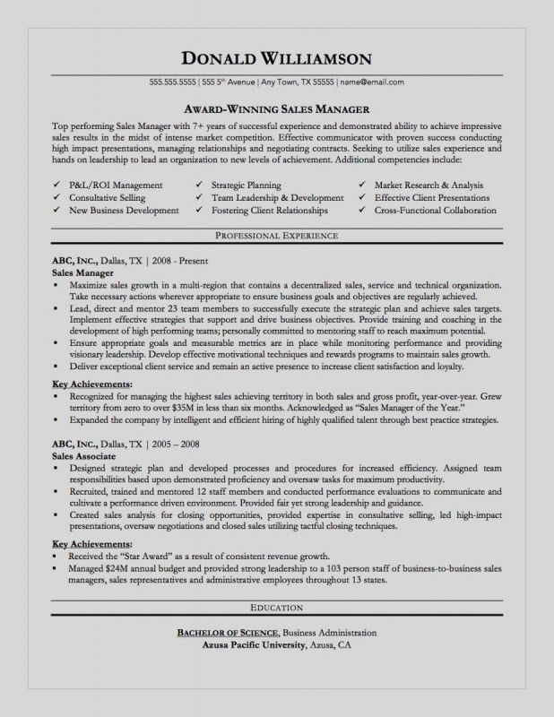 Best Paper To Print Resume On | Samples Of Resumes