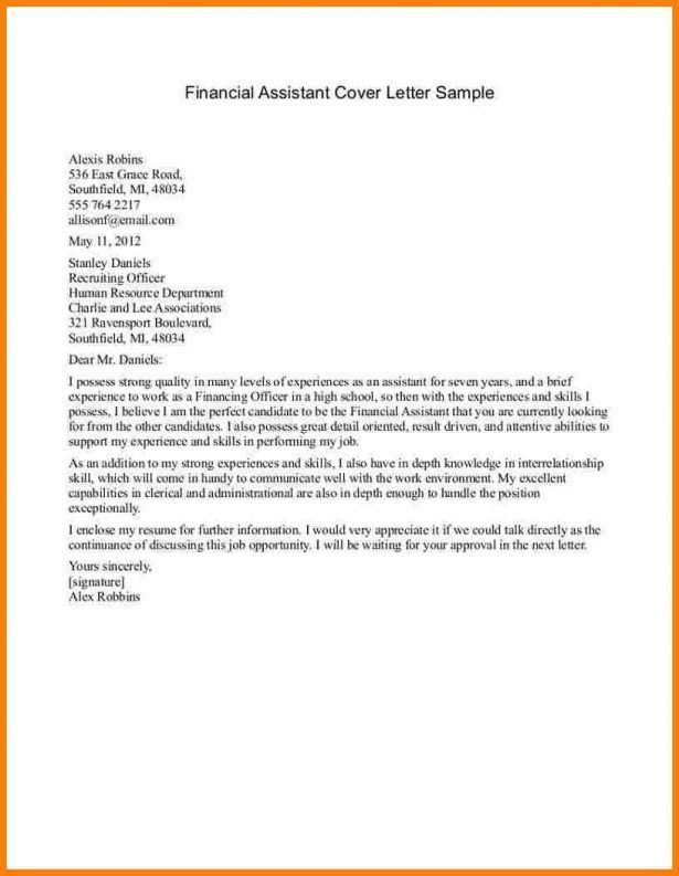 Resume : Cover Resume Letter Sample Cover Letter For Marketing ...