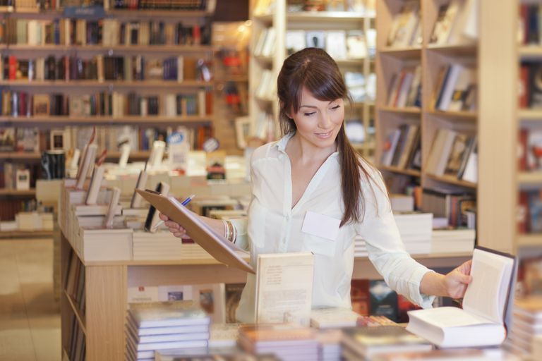 Purchasing Job Titles and Descriptions