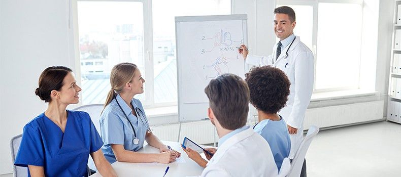 Medical Assistant Education & Courses | Schools and Programs