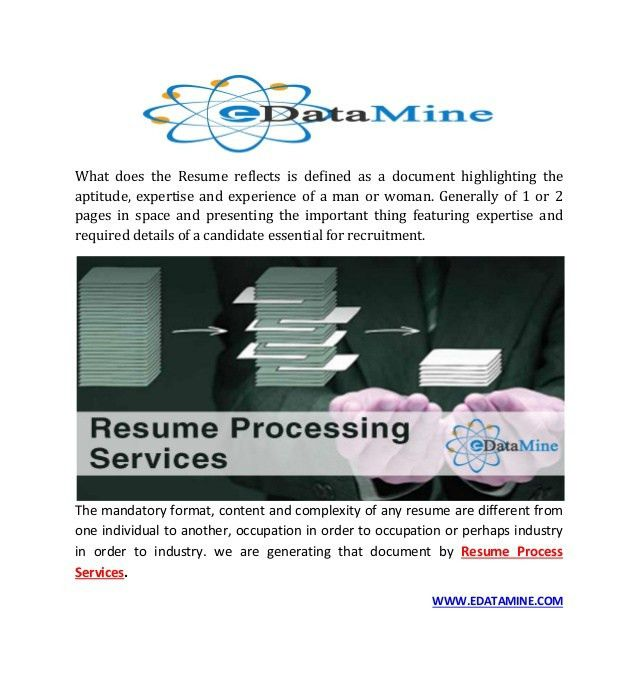 format resume examples qa qc resume sample food service assistant ...