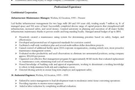tv production manager resume manager resume production manager