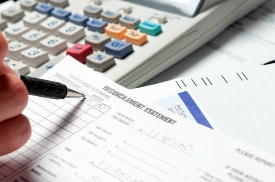 Bank Reconciliation Template: 5 Easy Steps to Balance Your Accounts