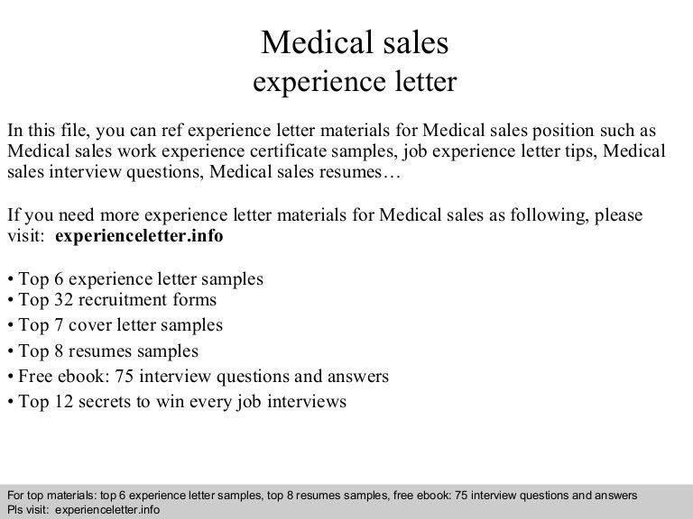 medicalsalesexperienceletter-140827084423-phpapp02-thumbnail-4.jpg?cb=1409129087