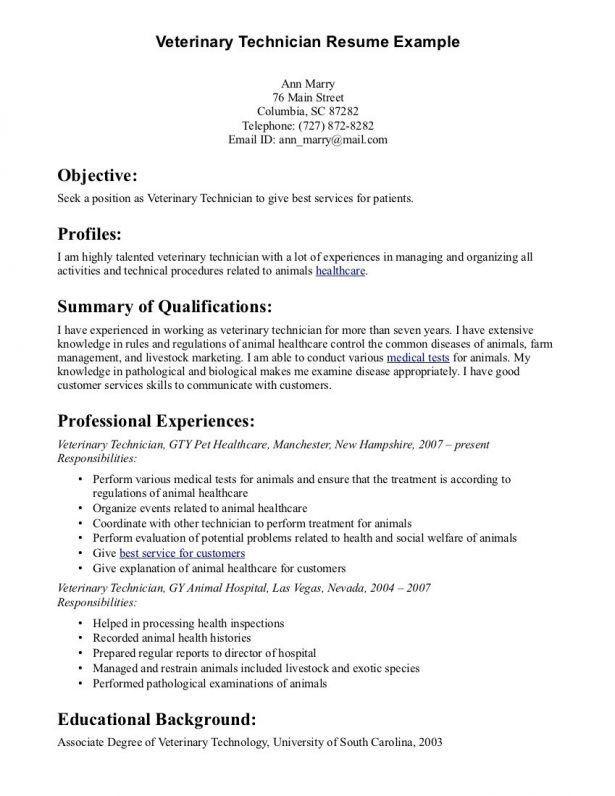 medical technologist resume best resume sample inside surgical ...
