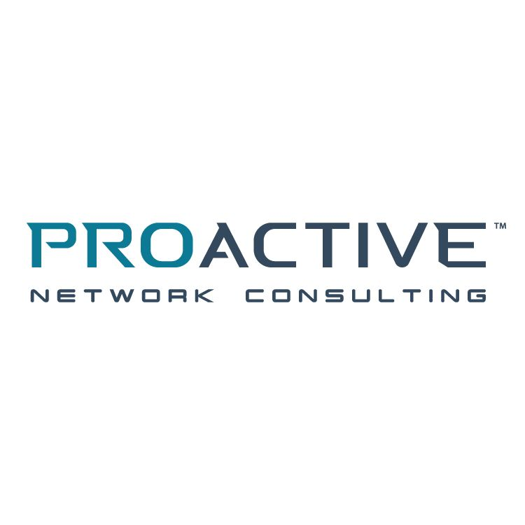 Proactive Network Consulting is hiring: Network Engineer ...