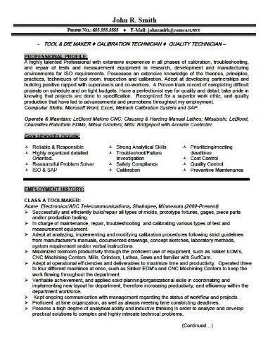 a sample federal resume federal resume template pdf 52kb examples. Resume Example. Resume CV Cover Letter