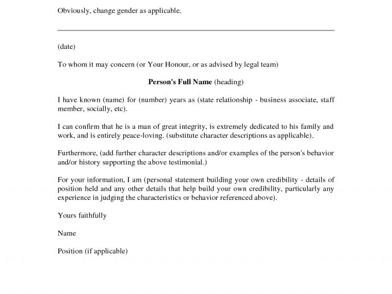 Attractive Ideas Resume References Format 16 Reference In A Resume ...