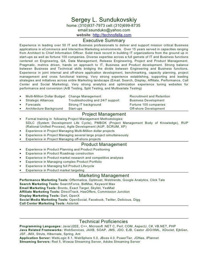 perl programmer resume web developer resume sample writing tips