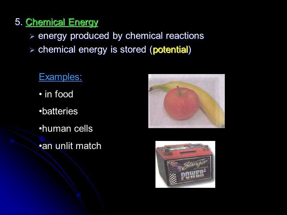 ENERGY Energy – is the ability to do work or cause change. - ppt ...