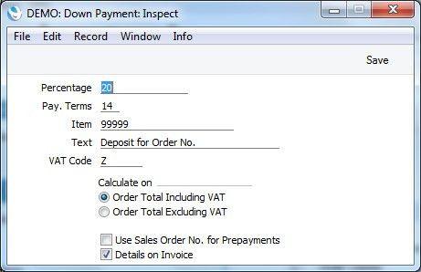 Create A Receipt Of Payment 112 | Samples.csat.co