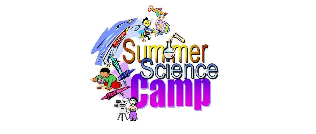 Camps | spartanburgsciencecenter.org