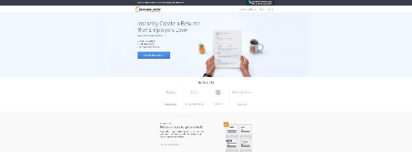 Best Resume Builder Software | Jobs.billybullock.us