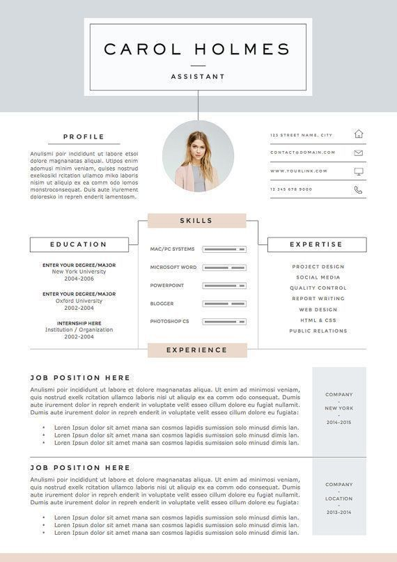 9 best best hospitality resume templates samples images on - Hospitality Resume Template