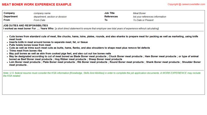 Hedis nurse - hedis nurse sample resume