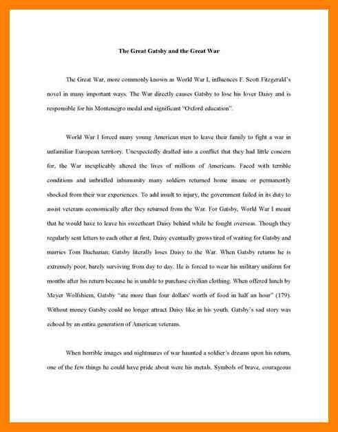 7+ informative essay about family | pattern resume