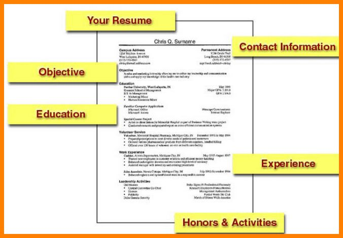 payroll resume template freshman resume example skill resume ...