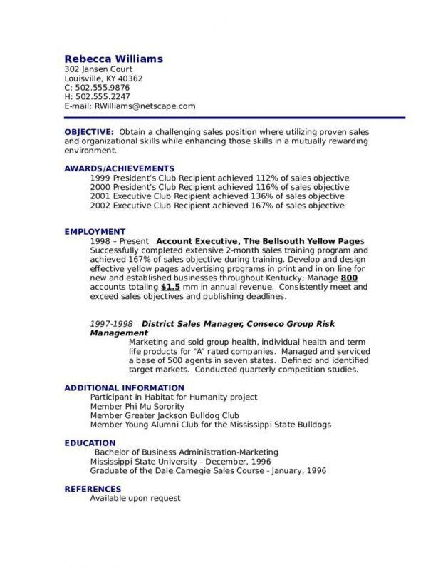 cover letter for front desk agent professional front desk agent