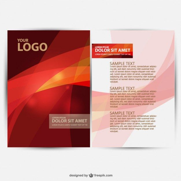 Download thousands of FREE vectors, stock photos, HD photos and ...