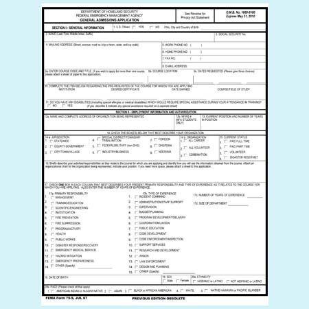 Resume Forms Online. inroads internship fill online printable ...