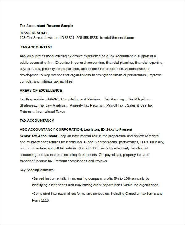 tax attorney resume full size of resumeattorney resume intrigue
