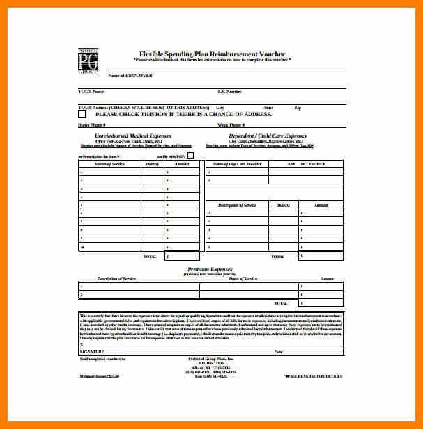 4+ blank voucher template free | sephora resume